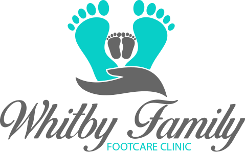 Whitby Family Footcare Clinic